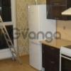 Сдается в аренду квартира 1-ком 43 м² Ленина,д.3