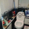 Сдается в аренду квартира 2-ком 52 м² Гагарина,д.126
