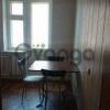 Сдается в аренду квартира 1-ком 35 м² Энергетиков,д.5
