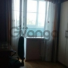 Сдается в аренду квартира 3-ком 70 м² Ленина,д.38А