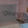 Сдается в аренду квартира 2-ком 48 м² Гагарина,д.74