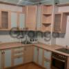 Сдается в аренду квартира 3-ком 90 м² Первомайская,д.19
