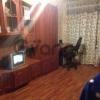 Сдается в аренду квартира 1-ком 30 м² Ковровый Комбинат,д.31