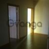 Сдается в аренду квартира 4-ком 132 м² Угрешская,д.32