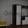 Сдается в аренду квартира 1-ком 38 м² Юбилейная,д.24