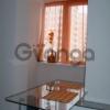 Сдается в аренду квартира 2-ком 55 м² Граничная,д.28