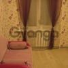 Сдается в аренду квартира 2-ком 42 м² Красноармейская,д.18