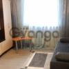 Сдается в аренду квартира 2-ком 55 м² Жилой комплекс Видный,д.5