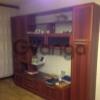 Сдается в аренду квартира 2-ком 48 м² Чистяковой,д.48