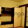 Сдается в аренду квартира 2-ком 52 м² Генерала Ремезова,д.10