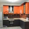 Сдается в аренду квартира 1-ком 38 м² Заводская 2-я,д.16