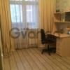 Сдается в аренду квартира 1-ком 37 м² Твардовского,д.26