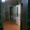 Сдается в аренду квартира 3-ком 88 м² Северная,д.4