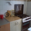 Сдается в аренду квартира 1-ком 32 м² Молодежная,д.11
