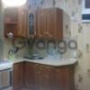 Сдается в аренду квартира 2-ком 50 м² Комсомольская,д.15