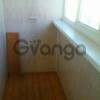 Сдается в аренду квартира 2-ком 63 м² Весенняя,д.28