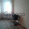 Сдается в аренду квартира 3-ком 100 м² Земская,д.5