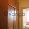 Сдается в аренду квартира 1-ком 35 м² Береговая,д.38