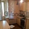 Сдается в аренду квартира 2-ком 45 м² Калинина,д.44