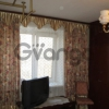 Сдается в аренду комната 3-ком 67 м² Шевлякова,д.21