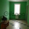 Сдается в аренду квартира 1-ком 59 м² Учительская,д.34