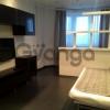 Сдается в аренду квартира 1-ком 43 м² Петровское,д.5