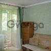 Сдается в аренду квартира 2-ком 43 м² Калинина,д.21