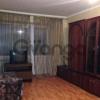 Сдается в аренду квартира 2-ком 46 м² Октябрьский,д.64