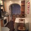 Сдается в аренду квартира 2-ком 50 м² Неделина,д.9
