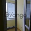 Сдается в аренду квартира 2-ком 46 м² Кутузовская,д.31