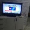 Сдается в аренду квартира 1-ком 40 м² Белорусская,д.10