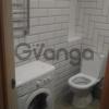 Сдается в аренду квартира 1-ком 30 м² Рублево-Успенское,д.32