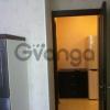 Сдается в аренду квартира 1-ком 47 м² Завидная,д.9