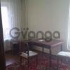 Сдается в аренду квартира 2-ком 55 м² Ленинского Комсомола,д.8