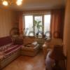 Сдается в аренду квартира 3-ком 75 м² Школьная,д.79