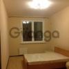 Сдается в аренду квартира 2-ком 70 м² Завидная,д.3