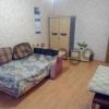 Сдается в аренду комната 2-ком 75 м² Речная,д.15