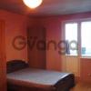 Сдается в аренду квартира 2-ком 92 м² Гагарина,д.15к8