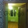 Сдается в аренду квартира 1-ком 42 м² Дмитриева,д.24