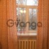 Сдается в аренду комната 3-ком 76 м² Октябрьский,д.120к1