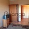 Сдается в аренду квартира 2-ком 60 м² Кузьминская,д.15