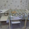 Сдается в аренду квартира 1-ком 42 м² 1-й Покровский,д.1