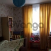 Сдается в аренду квартира 3-ком 75 м² Граничная,д.20