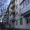 Сдается в аренду квартира 1-ком 35 м² Чернышевского,д.29