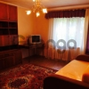 Сдается в аренду квартира 3-ком 60 м² Московская,д.1