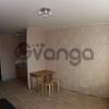 Сдается в аренду квартира 1-ком 25 м² Марусино,д.77