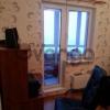 Сдается в аренду квартира 2-ком 48 м² Заводская,д.18к2