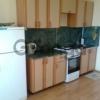Сдается в аренду квартира 1-ком 46 м² Твардовского,д.34