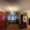 Сдается в аренду квартира 3-ком 68 м² Быковского,д.10