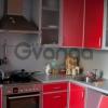 Сдается в аренду квартира 1-ком 39 м² Чистяковой,д.6